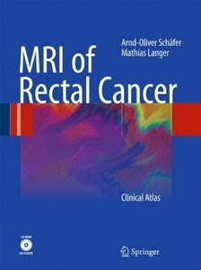 MRI of Rectal Cancer: Clinical Atlas 11