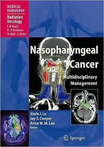 Nasopharyngeal Cancer - Multidisciplinary Management 3