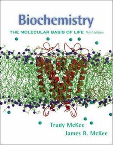 BIOCHEMISTRY 2