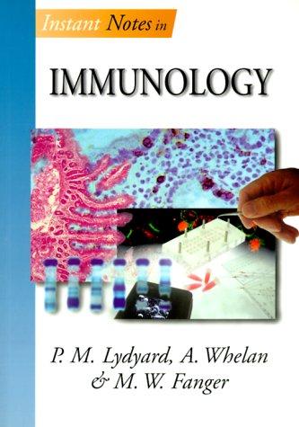 MICROBIOLOGY 2