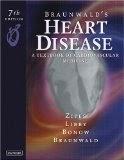 Braunwald's Heart Disease pdf free download 6