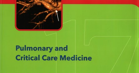 MKSAP 17 Medical Knowledge Self-Assessment Program 11