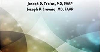 Procedural Sedation for Infants, Children, and Adolescents 5