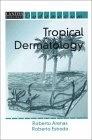 Tropical Dermatology !! 3