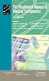 Internal Medicine Handbooks 3