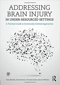 Addressing Brain Injury in Under-Resourced Settings: A Practical Guide to Community-Centred Approaches 1st Edition 10