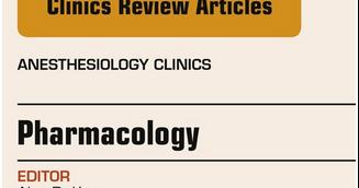 Pharmacology June 2017 6