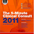 5 Mn clinical consult 7