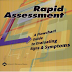 Rapid Assessment 3