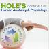 Essential of Human Anatomy 5