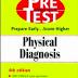 Physical Diagnosis 3