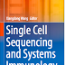 Single cell sequencing 2