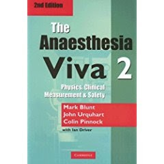 Anaesthesia Viva: Volume 2 5