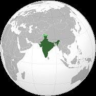 Pharma OTC markets in India 4