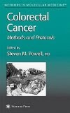 Colorectal Cancer: Methods and Protocols Pdf Free Download 4