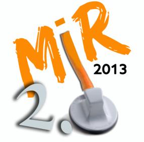 Respuestas al examen MIR 2013 3