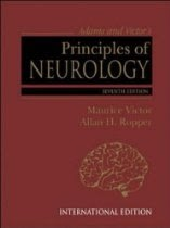 Adams and Victor's Principles of Neurology 2