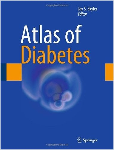 Atlas of Diabetes (2012) 2