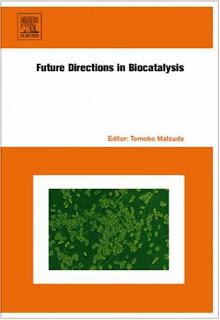 Future Directions in Biocatalysis 3