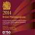 British Pharmacopoeia 2014 download free PDF eBook, BP 2014, BP Veterinary 2014 Full version 1