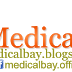 Download all medical books pdf format free online ebook medicine, pharmacology, pharmacy, indian medical books 5