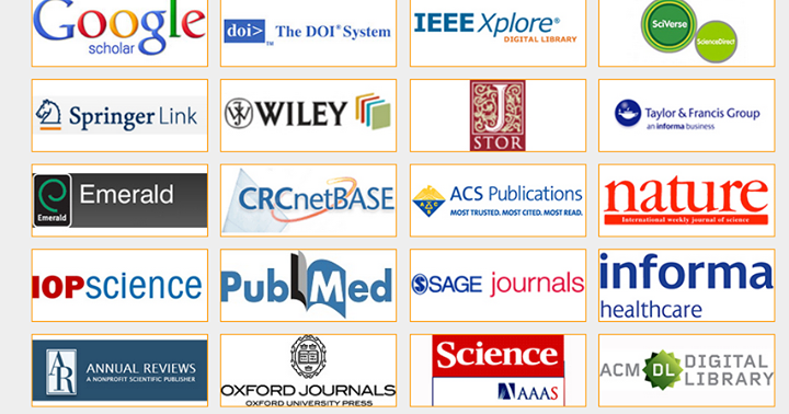 How to Download PAID Medical Journals and Scientific Articles Free?? 2
