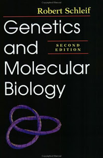 Genetics And Molecular Biology 1