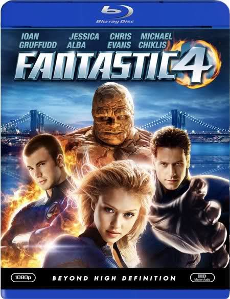 Fantastic 4.2005.720p.BluRay 4