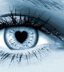 Eyetube 5