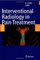 Interventional Radiology in Pain Treatment 2