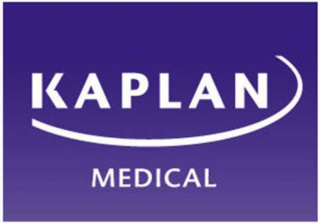 USMLE Step 1 Kaplan All Video Lectures: New 2018 Complete Collection 4