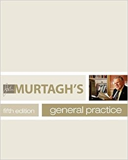 John. Murtagh General Practice 1