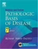 Robbins & Cotran Pathologic Basis of Disease 3