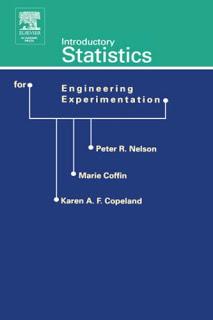 Introductory Statistics 3