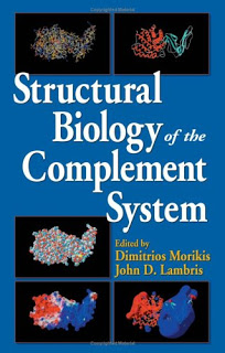 Structural Biology of the Complement System 9