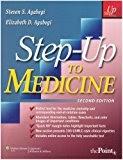 Internal Medicine Review Books 1