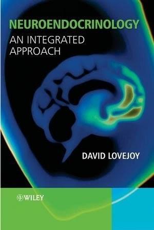 Neuroendocrinology: An Integrated Approach, 1st Edition 8
