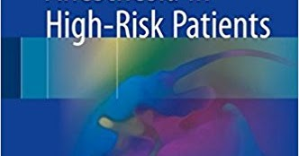 Anesthesia in High-Risk Patients Pdf 2018 Download 1