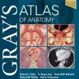 PDF Download Gray's Atlas of Anatomy 3rd Edition Free