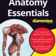 PDF Download Anatomy Essentials For Dummies 2021 Free