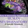 PDF Download Easy and Interesting Approach to Human Neuroanatomy (Clinically Oriented) Free