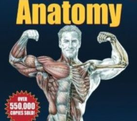 PDF Download Strength Training Anatomy 2nd Edition Free