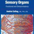 Atlas of the Sensory Organs PDF Free Download