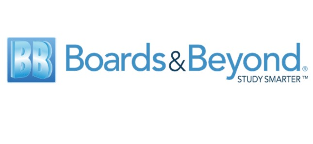 Boards and Beyond Step 1 2021 Videos and PDF Free Download