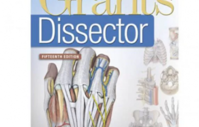 Download Grant's Dissector PDF Free