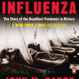 Download The Great Influenza The Story of the Deadliest Pandemic in History PDF Free