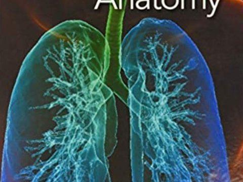 Human Anatomy 9th Edition PDF Free Download